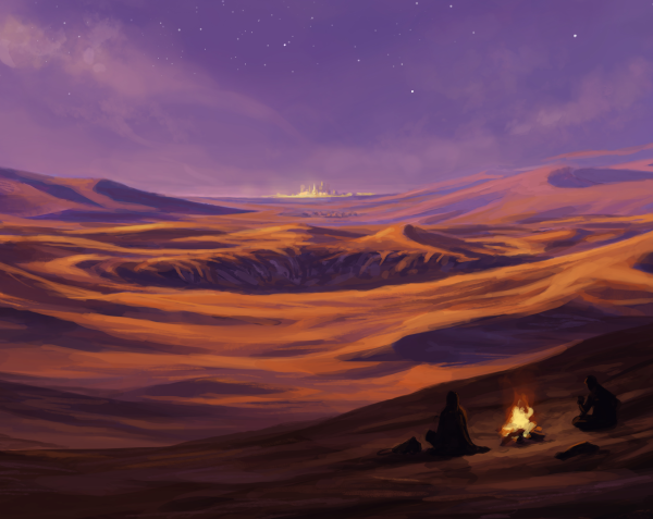dunes-final-cropped