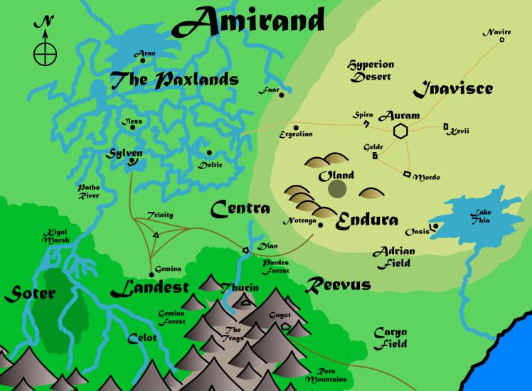 Amirand Physical 217